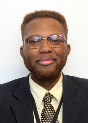 Anthony Otaigbe