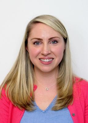 Brittany Klatt