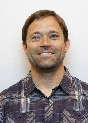 Gabriel Jensen