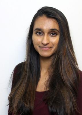 Lakshmi Maddali