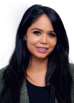 Laura Medina