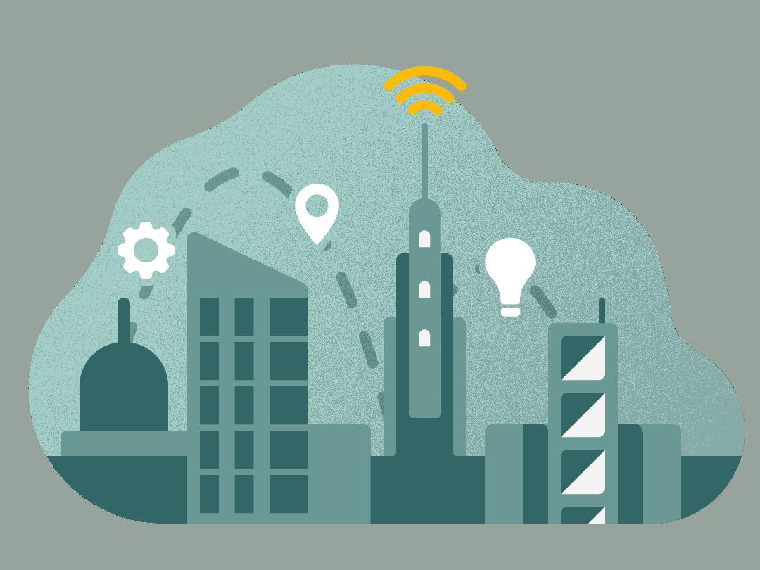 smart-cities-min
