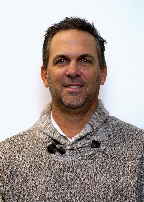 Steve Poore