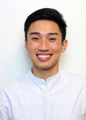 Joe Zhan