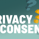 location data privacy and consent