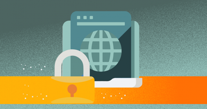 How location data can detect and prevent cybercrime for cybersecurity firms